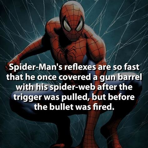 marvel film facts marvelous facts marvel comic movies pinterest marvel