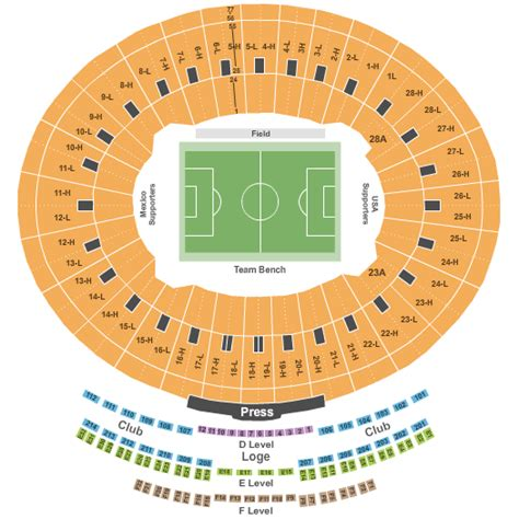 liverpool fc tickets 2016 cheap soccer soccer liverpool