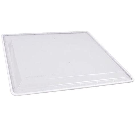 ac draftshields 12 in x 12 in vent cover ca1212 the