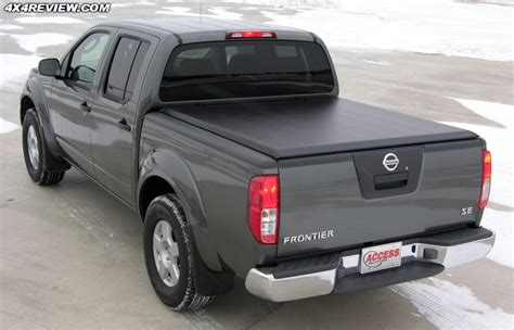 2006 nissan frontier towing capacity nissan frontier towing capacity autos post
