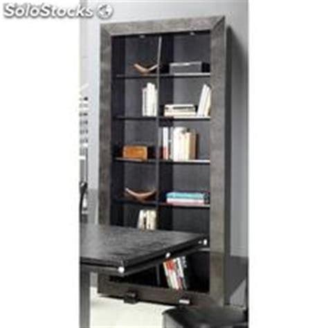libreria cocco montamos librer 237 as y papeler 237 as