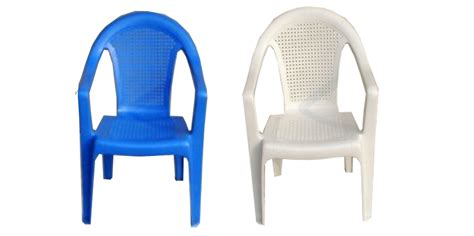 Bunnings Office Chairs by Plastic Chairs Bunnings Chair Design Plastic Chairs