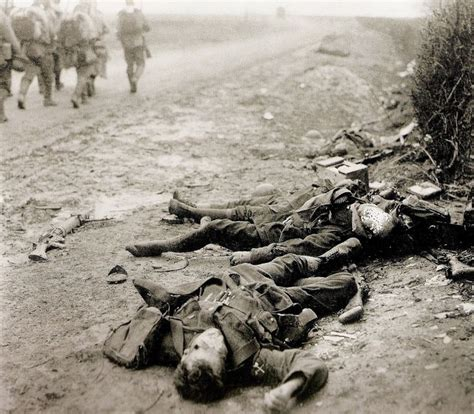 From Dead To Worse 2 picz worst photos from world war ii part 2
