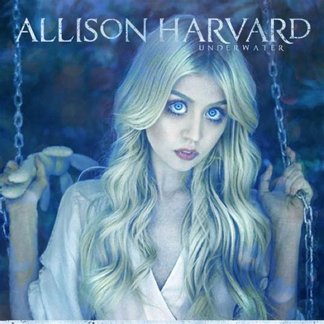 The Best Of Lord She Shouldve Won An Oscar by Best 25 Allison Harvard Ideas On Top Model