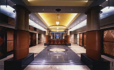 architectural woodworking company fetzer architectural woodwork millwork company