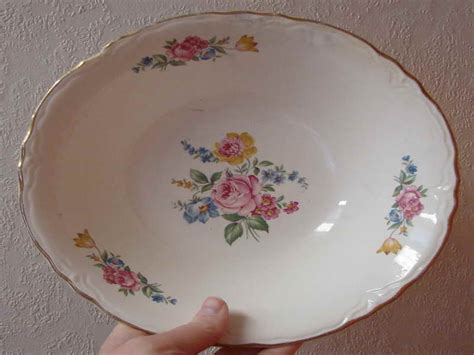 vintage china patterns decoration antique popular china patterns old china