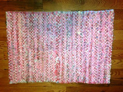 rag rugs for sale rag rug 5