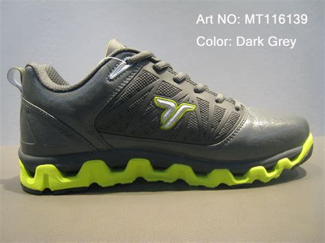 cool basketball shoes for china s cool basketball shoes mt116139 china