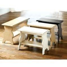 bench for putting on shoes 1000 images about mud room ideas on pinterest mud rooms lockers and mudroom cabinets