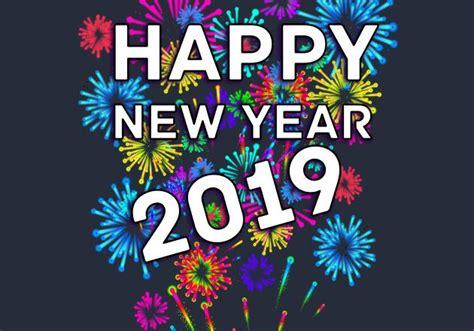 happy  year status   slogans   life