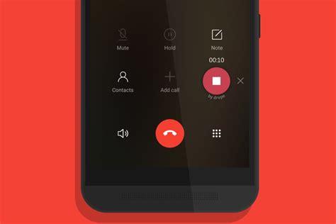 android 9 0 pi получил самую долгожданную функцию которую