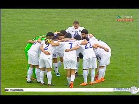 ФУТБОЛ. БУХОРО ПАХТАКОР    futbol. buxoro paxtakor