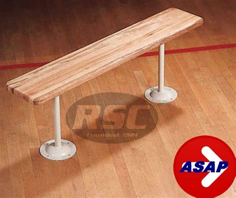 wood locker room benches 12 wide wood locker room benches with pedestals