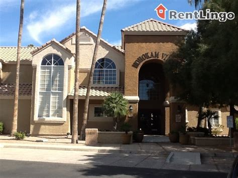 appartments in chandler chandler houses for rent apartments in chandler arizona
