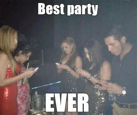Funny Party Memes - the best party ever