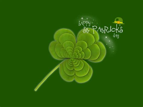 s day 2013 happy st patricks day 2013 hd wallpapers