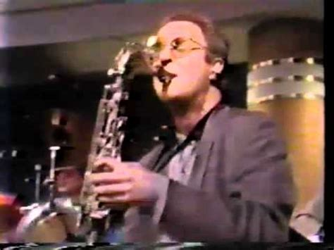tom scott jazz bing images saxophonist tom scott today bing images