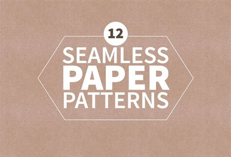 12 Free Seamless Paper Patterns Graphicsfuel | 12 free seamless paper patterns graphicsfuel