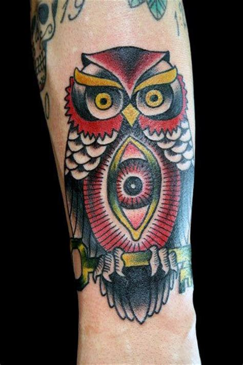 tattoo all about us mp3 download tattoos for all seeing eye owl tattoos www getattoos us
