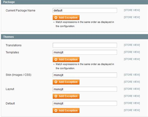 magento layout xml block magento fatal error call to a member function