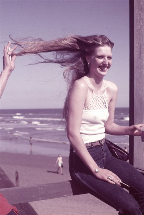 nostalgic   american teenage girls  texas