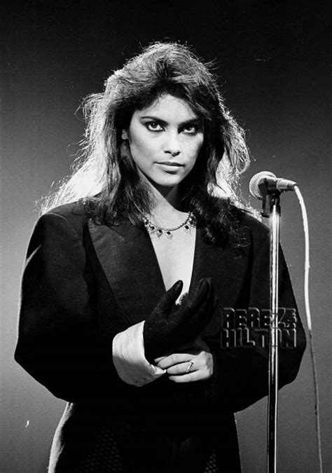 vanity 6 news and photos perez
