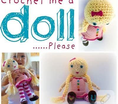 doll 10marifet knit doll 10marifet org