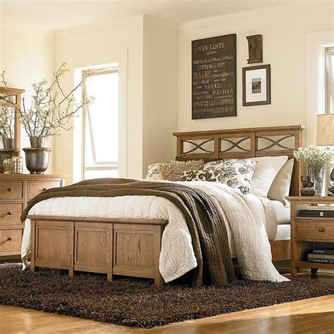 bedroom color schemes with brown furniture warme slaapkamers interieur insider