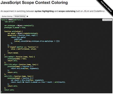 coloring book javascript code coloring book javascript code princess coloring book