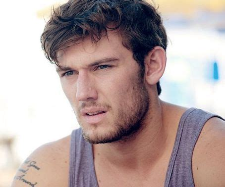alex pettyfer tattoos alex pettyfer magic mike the what goes