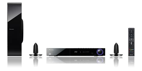 Home Theater Termurah home theater pioneer htz 101 dvd blignoscsong