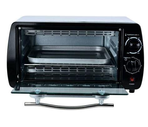 Cari Oven Listrik cara menggunakan oven listrik untuk segala jenis hidangan