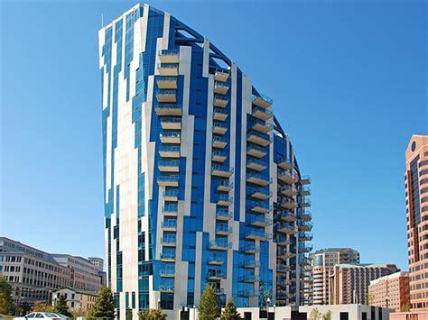 Apartment Buildings For Sale Ky Covington Kentucky Real Estate For Sale