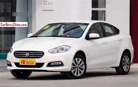 maserati china fiat viaggio is a maserati in china carnewschina
