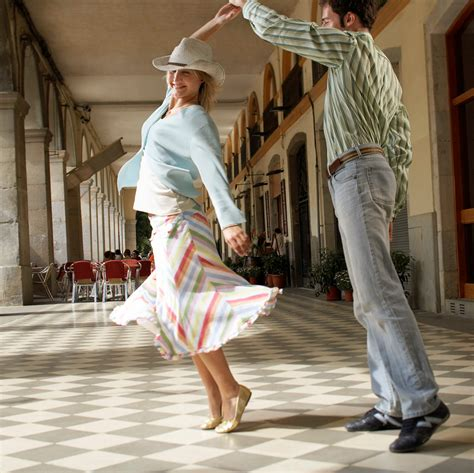 western swing dance steps healthy beautiful living