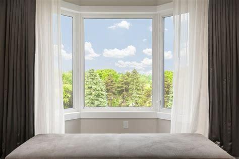 how much do bay windows cost modernize