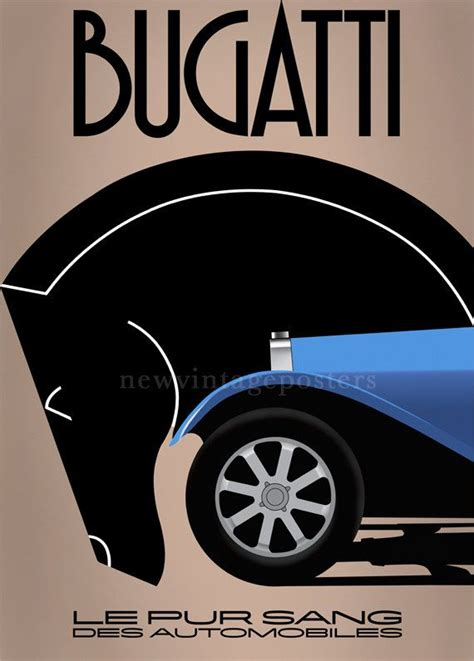 deco car ads 416 best quot deco posters quot images on
