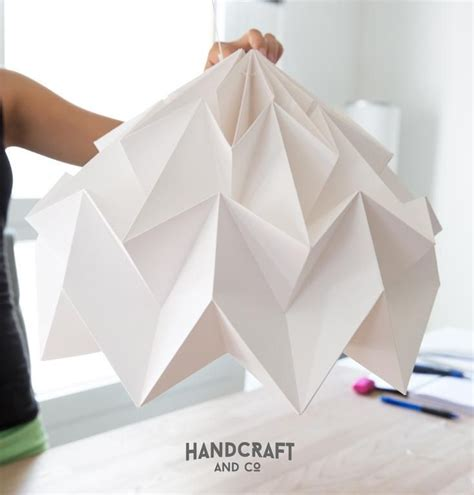 Paper Folding Designs Tutorial - free coloring pages 17 best ideas about origami l on