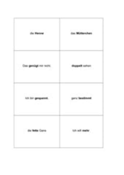Word Vorlage Karteikarten 4teachers Vorlage Lernkartei A8 Individuelles Rs