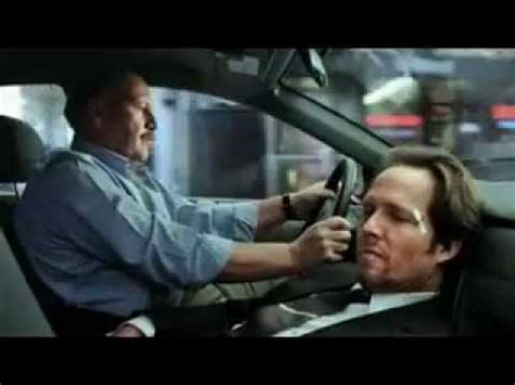 allstate commercial actress silence allstate insurance mayhem gps commercial ad 2011 actor
