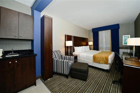 cheap toronto hotels  union station deals