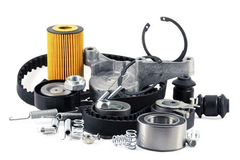 cheap car parts finding cheap auto parts