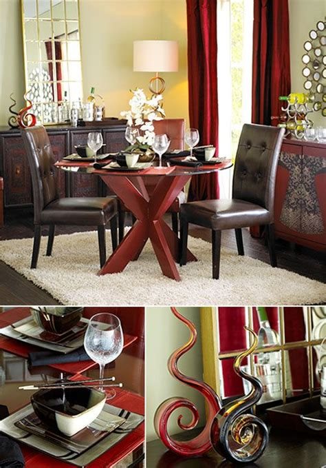 pier one dining room ideas 21 best images about kitchen on pedestal