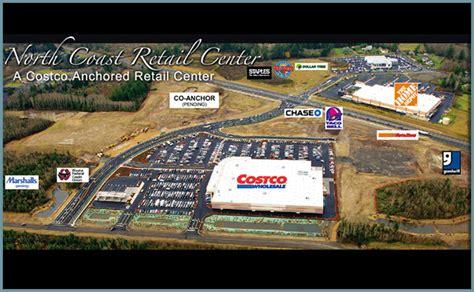 myriad commercial properties ltd current listings