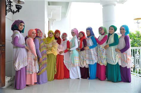 Kain Batik Lawasan Tolet Kain Kain Batik Jumputan Lurikembos 1 100 gambar baju batik jumputan palembang dengan blus