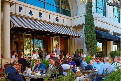 parigi dallas restaurants review  experts