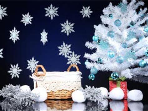 let it snow christmas decoration ideas boldsky com