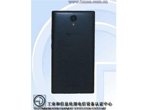 u3 wann oppo u3 smartphone taucht auf fotos auf notebookcheck
