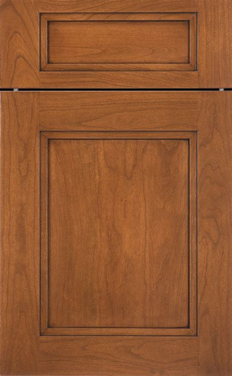 68 Best Brookhaven Door Styles Images On Pinterest
