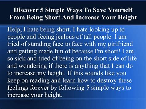 5 simple ways to increase the value of your home the discover 5 simple ways to save yourself from being short